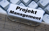 Projektmanagement - Baustellenmanagement