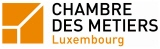 Chambre des Metiers Luxembourg