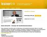 trainerlink.de